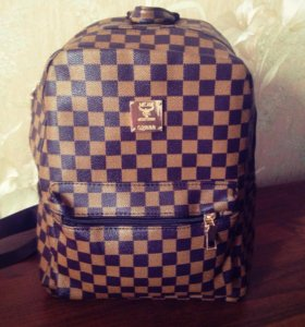 Рюкзак 33*32*10🎒