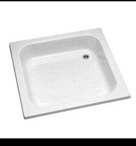 Ванна для душевой