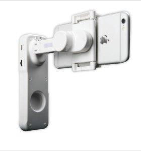 Электронный стабилизатор для смартфона X-CAM Sight