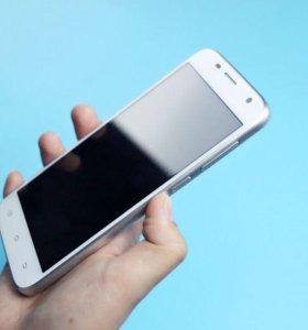 """Смарфон Uhans A101 5"""" 8GB Android 6.0 Новый"""