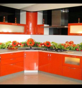 Отличная мебель- кухни, шкафы - купе, и др. от про
