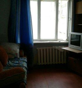 Комната, 17 м²