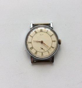 Наручные часы ЗиМ