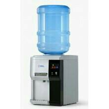 Кулер для воды (TD-AEL-183a)