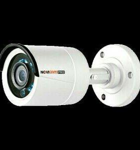 Видеокамера NOVIcam PRO FC13W (ver.1056)