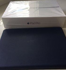 iPad Pro 9.7 Wi-Fi 128 Gb