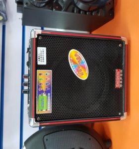 Домашняя акустическая система Temeisheng Q 5S-16