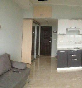 Ремонт квартир домов под ключ