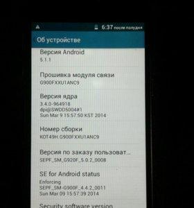 Телефон самсунг 6s копия