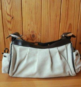 Женская сумочка Finn Flare