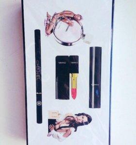 Набор от Chanel 5 в 1