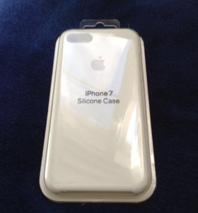 Smart Case iPhone 7