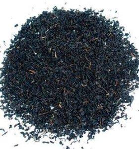 Чёрный чай ACCAM FBOP на развес