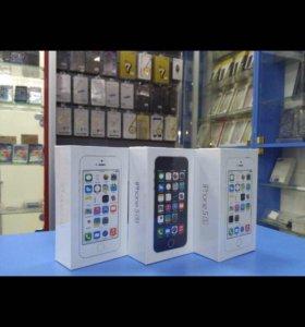 Apple 5c.White
