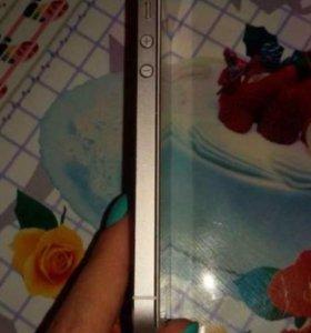 Айфон 5,32Gb