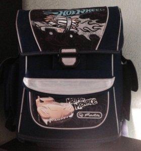 Рюкзак 🎒 для мальчика.