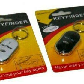 """Брелок для поиска ключей """"Key Finder"""""""