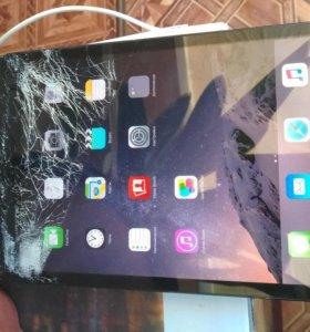 iPad (model A1432)