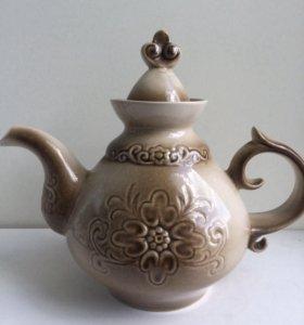 Чайник 2.5 л.
