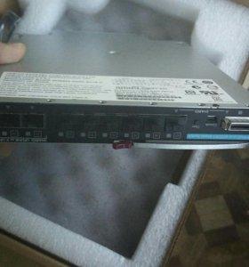 Коммутатор HP ProCurve 6120XG
