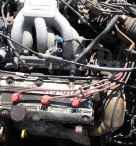 Запчасти для Toyota Camry 90 г.в.