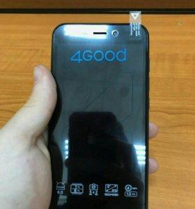 4 good g410