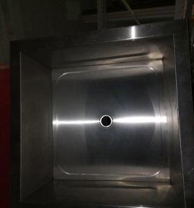 Ванна моечная (дефростер)