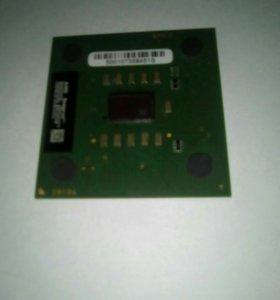 Процессор amd sempron 1999