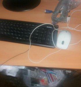 Копьютер