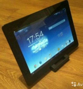Asus MeMO Pad FHD 10 LTE me302kl