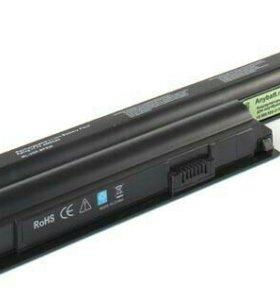 Оригинальный Аккумулятор Sony VGP-BPS26 4000 mAhr