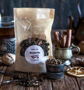 Чай Nectaria