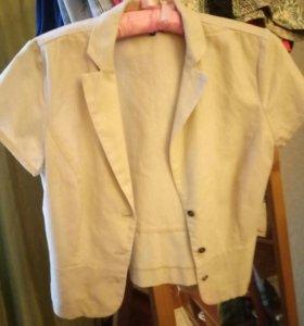 Кофточка, свитер, блузка, футболка
