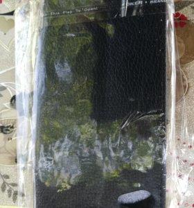 Чехол на телефон Z5mini