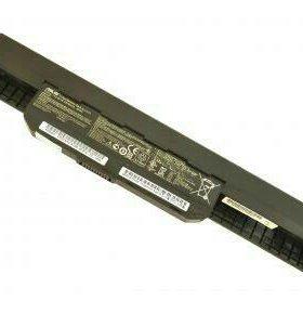 A31-k53 A32-K53 A41-K53 A42-K53 аккумулятор ноутбу