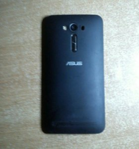 Asus ZE550KL ZenFone 2 Laser LTE