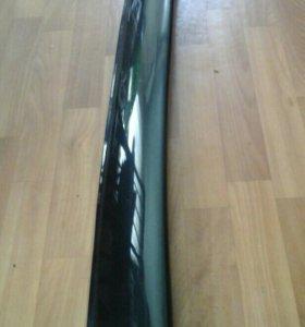 Спойлер на крышку багажника ВАЗ 2109-14