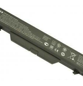 Оригинальный Аккумулятор HP HSTNN-IB89 4400 mAh