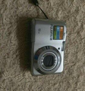 Фотоаппарат, торг
