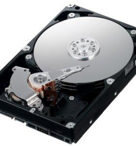 жесткий диск на 1тб