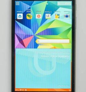 Планшетный компьютер Samsung Galaxy Tab 4