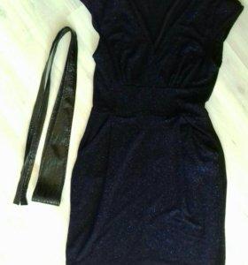 Платье 500 р за два