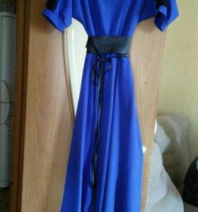 Платье 1000 рублей до 18 ноября