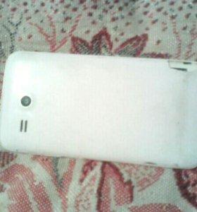 Huawei Y511-U30