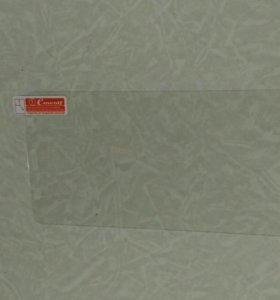 Стекло защитное Asus Zenfone 2 Ze551ML