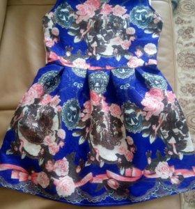 👗 платье)