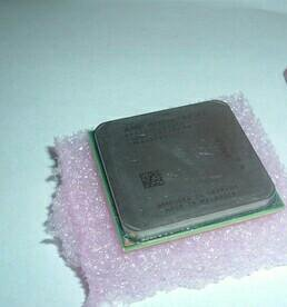AMD Athlon 64 (X2) +56oo (Socet-am2)