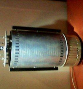 шашлычница электрическая аромат ссср