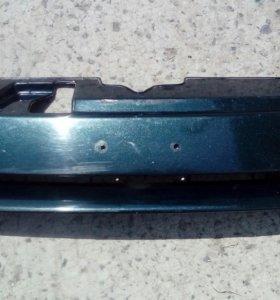 Решетка радиатора ВАЗ 2110-12
