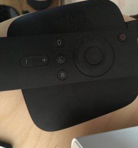 Xiaomi Mi Box 2s